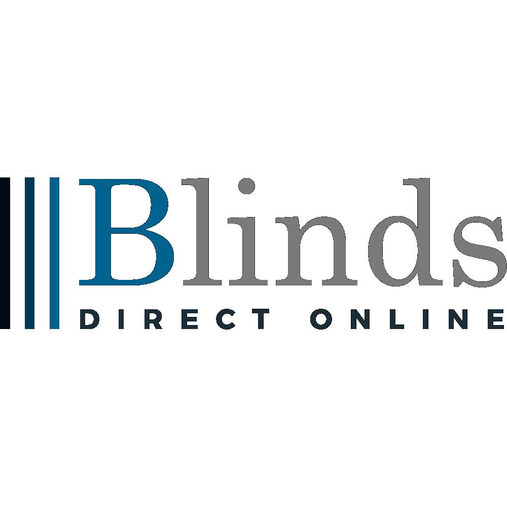 Blinds Direct Online