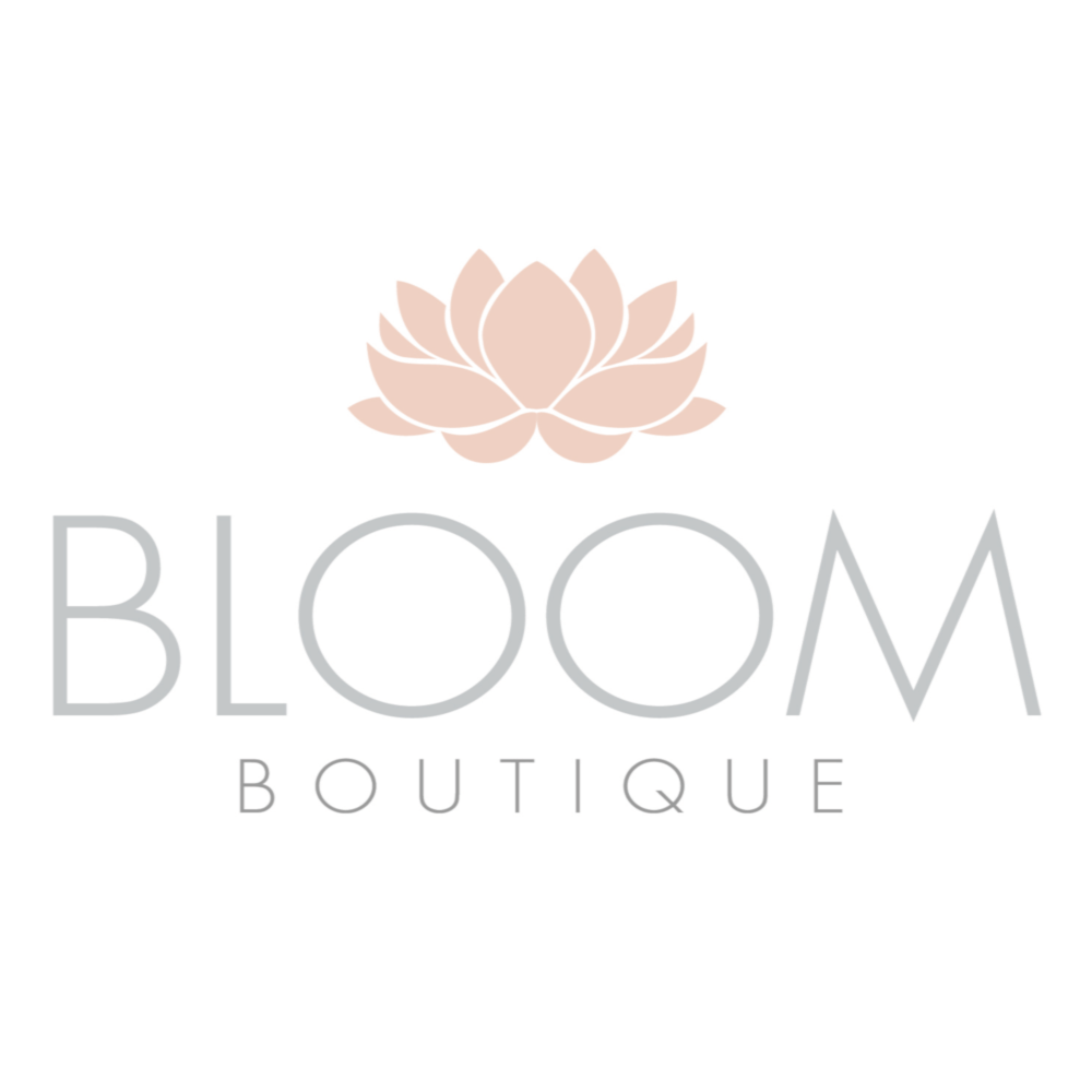 Bloom Boutique
