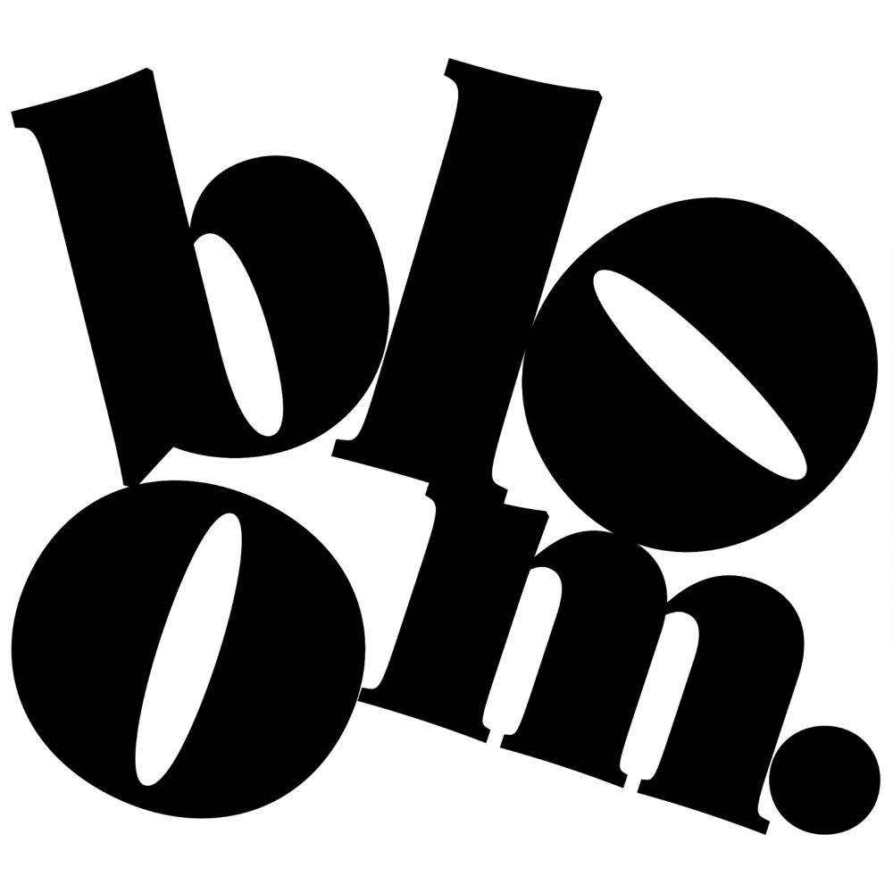 bloom. | the U.K.'s sustainable online florist