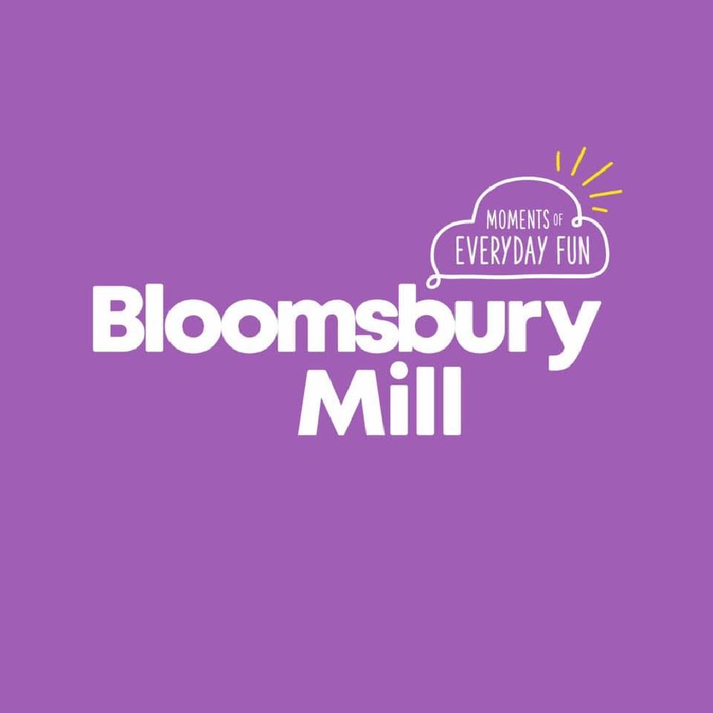 Bloomsbury Mill