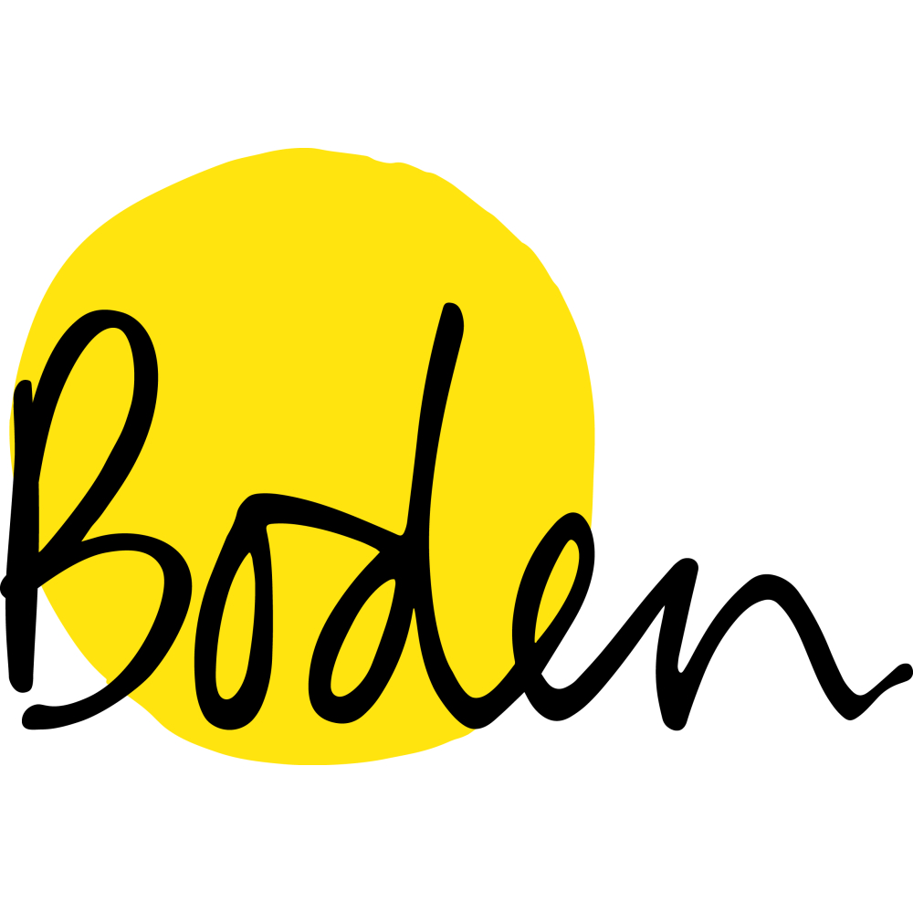 Image result for boden logo