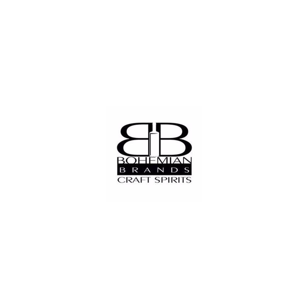 Bohemian Brands
