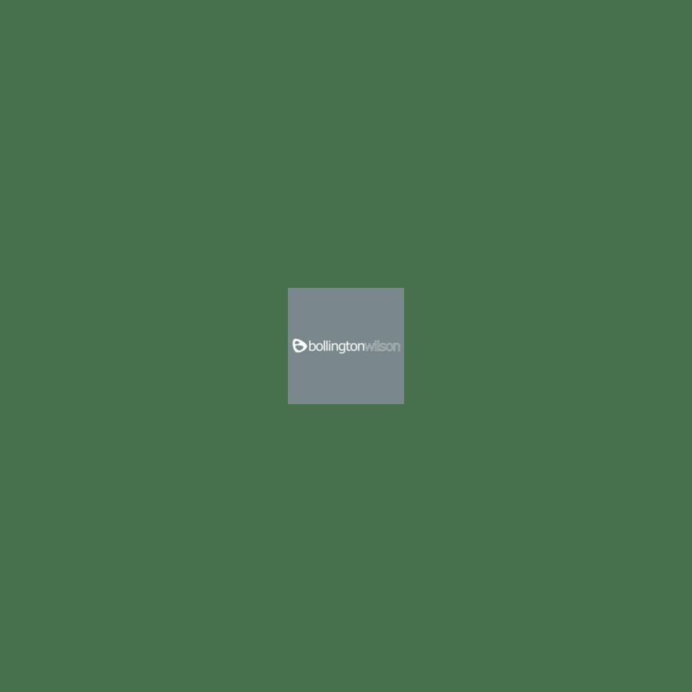 Bollington Wilson Group (Quoteline Direct)