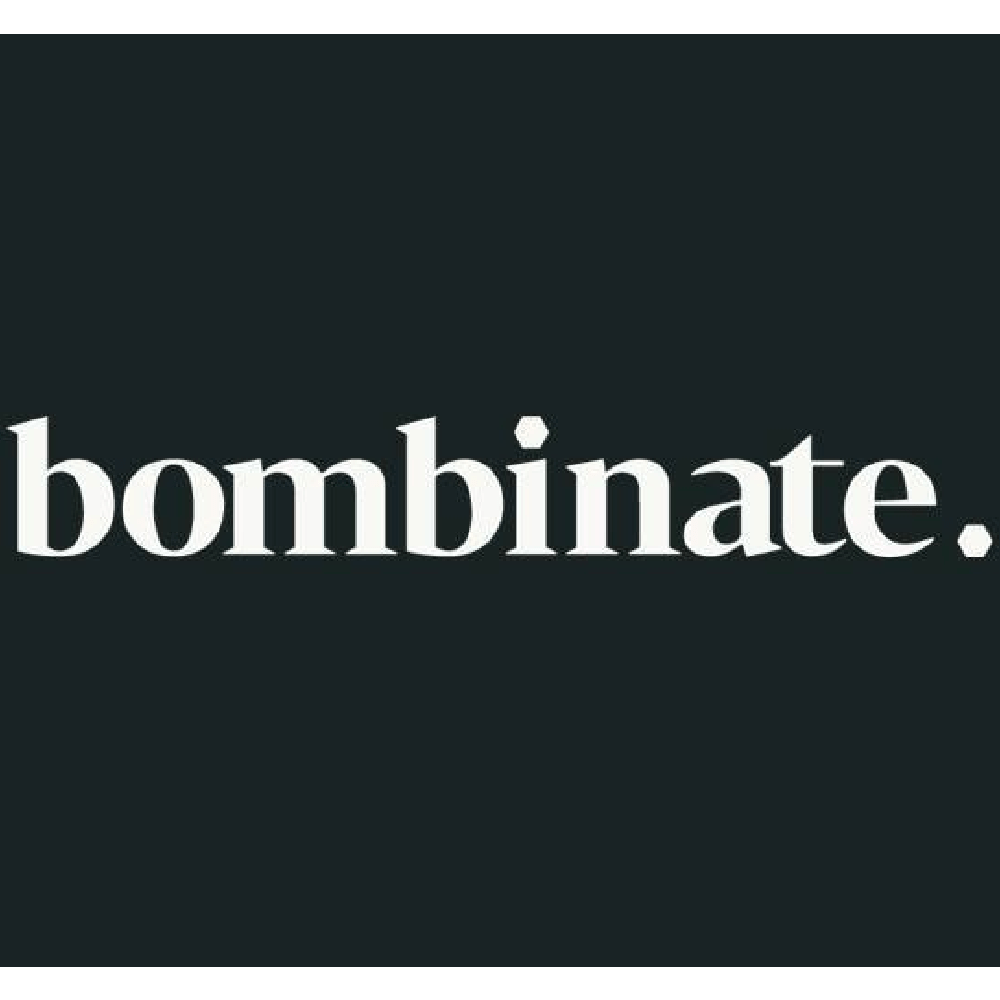 Bombinate.com