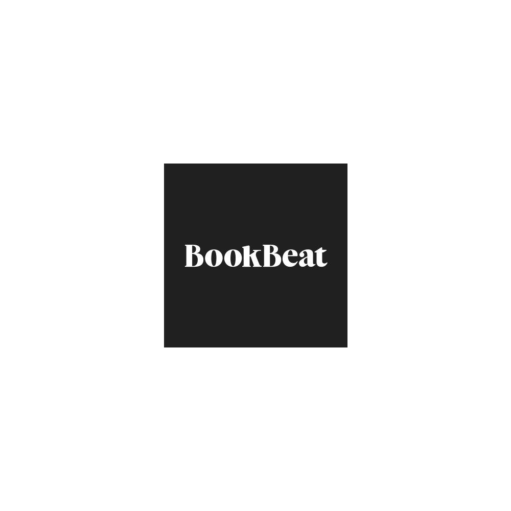 BookBeat