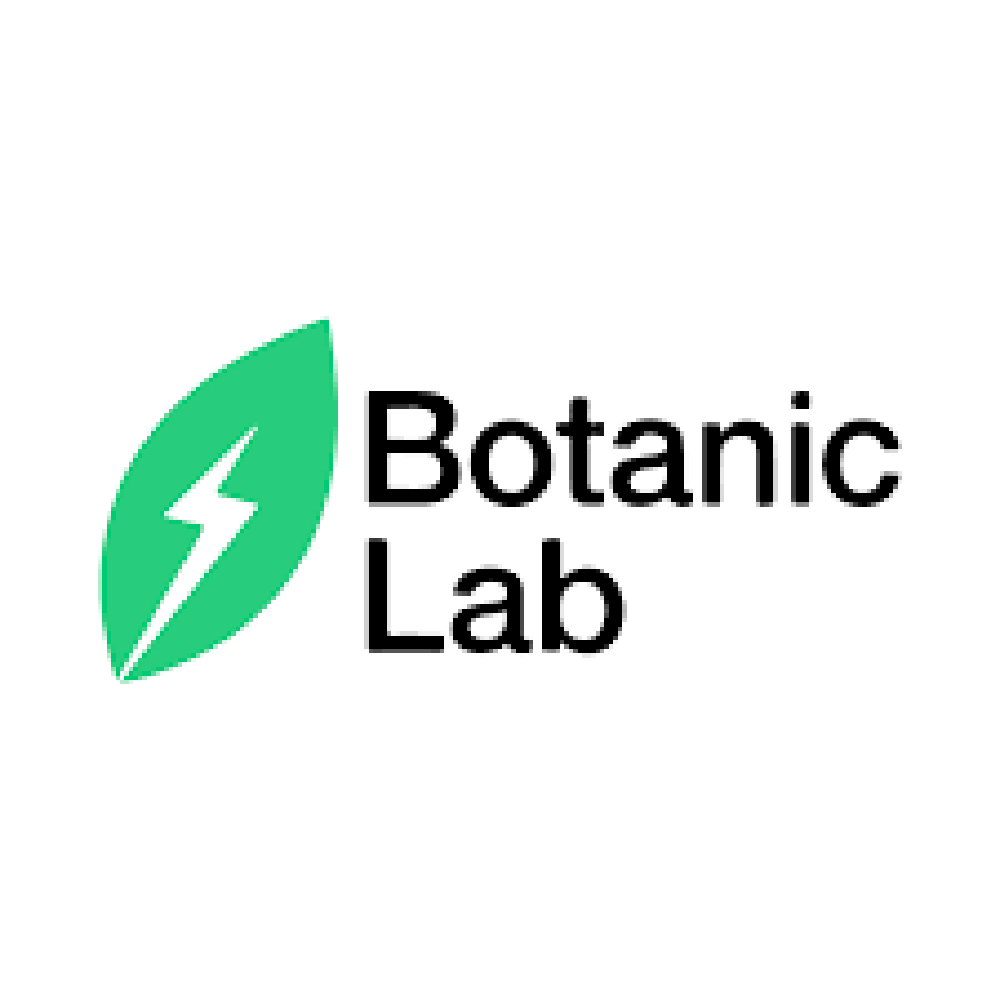 Botanic Lab