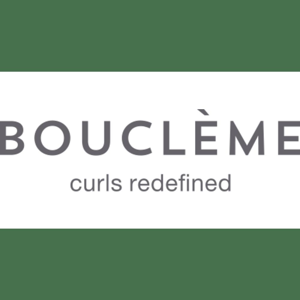 Boucleme UK