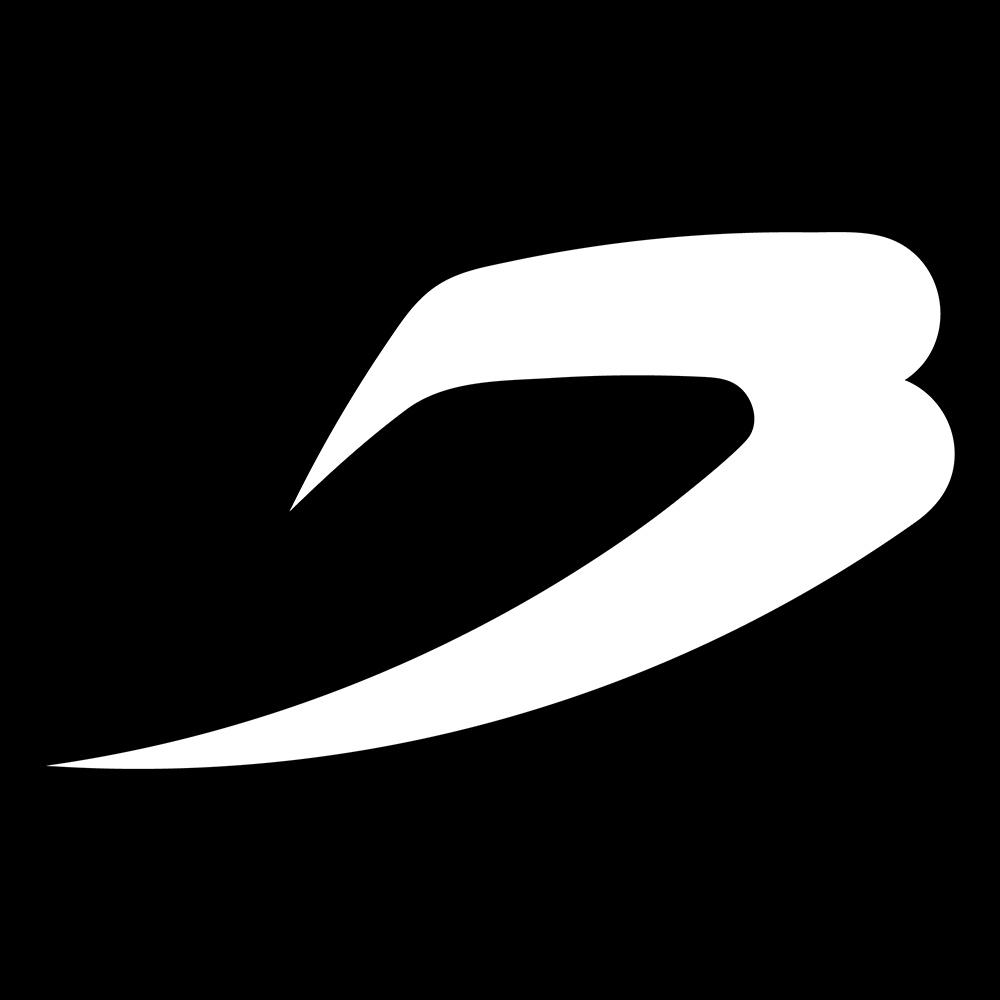 Boxraw Ltd
