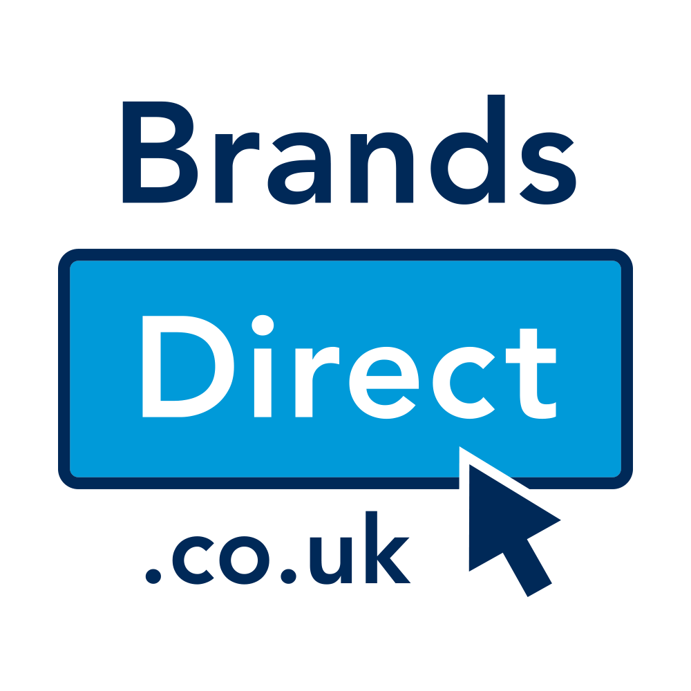 Brands Direct
