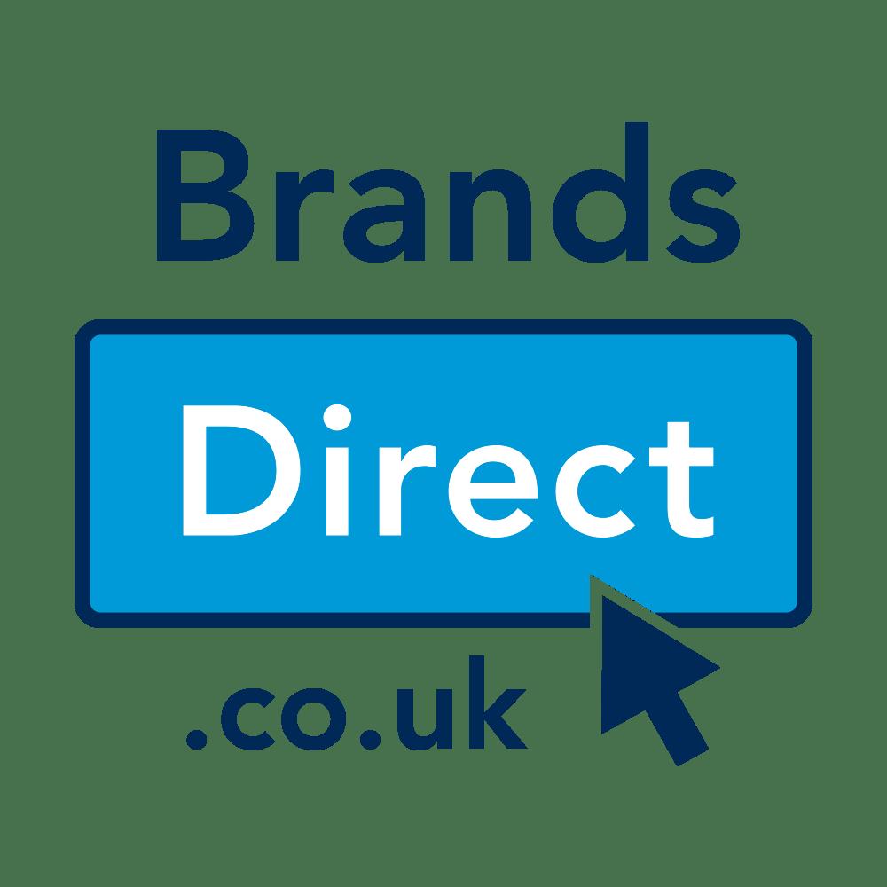 Brands Direct