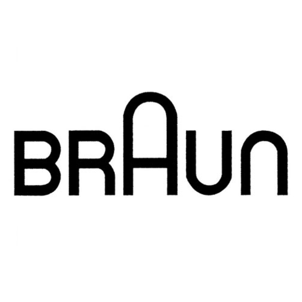Braun UK