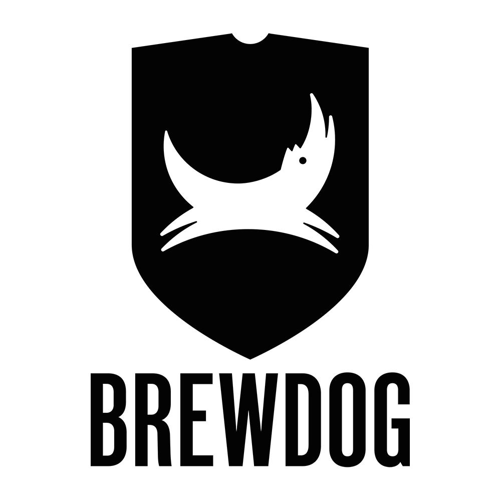 Brewdog Cashback Discount Codes And Deals Easyfundraising