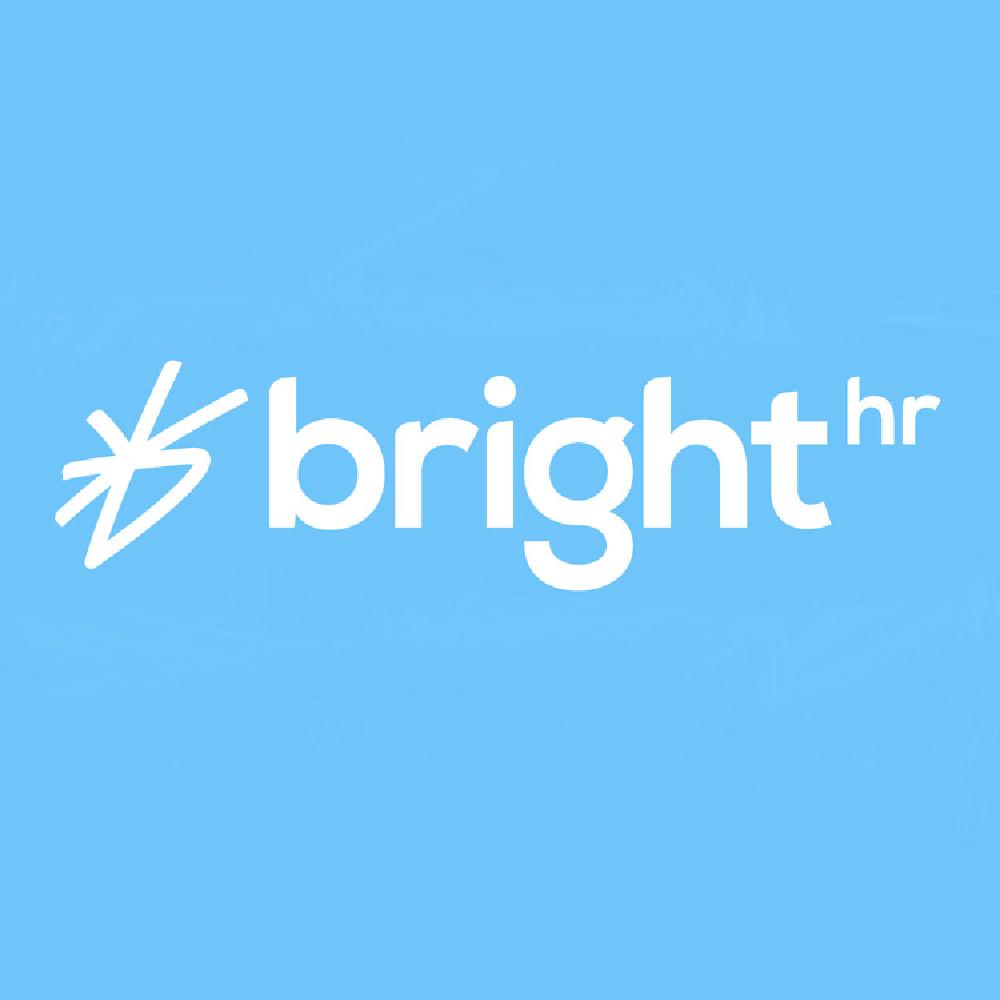 BrightHR