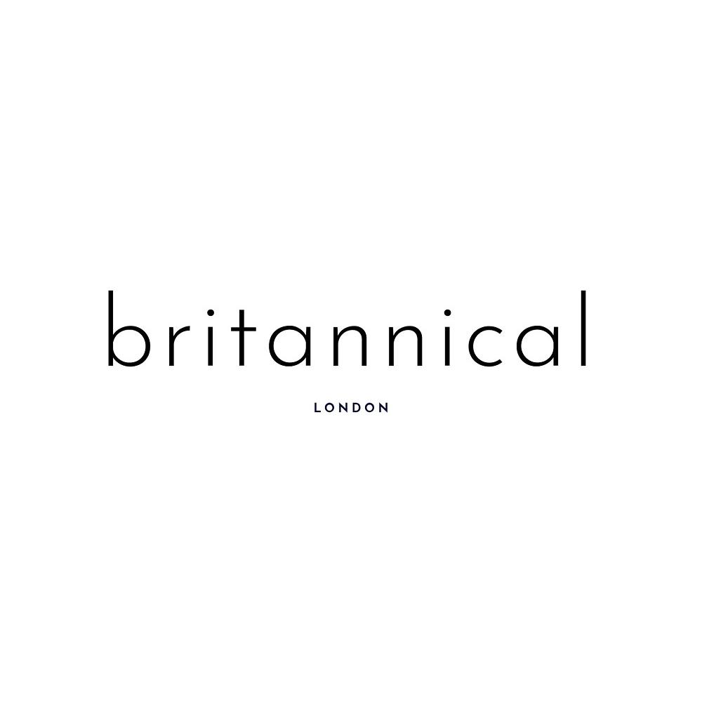 Britannical London
