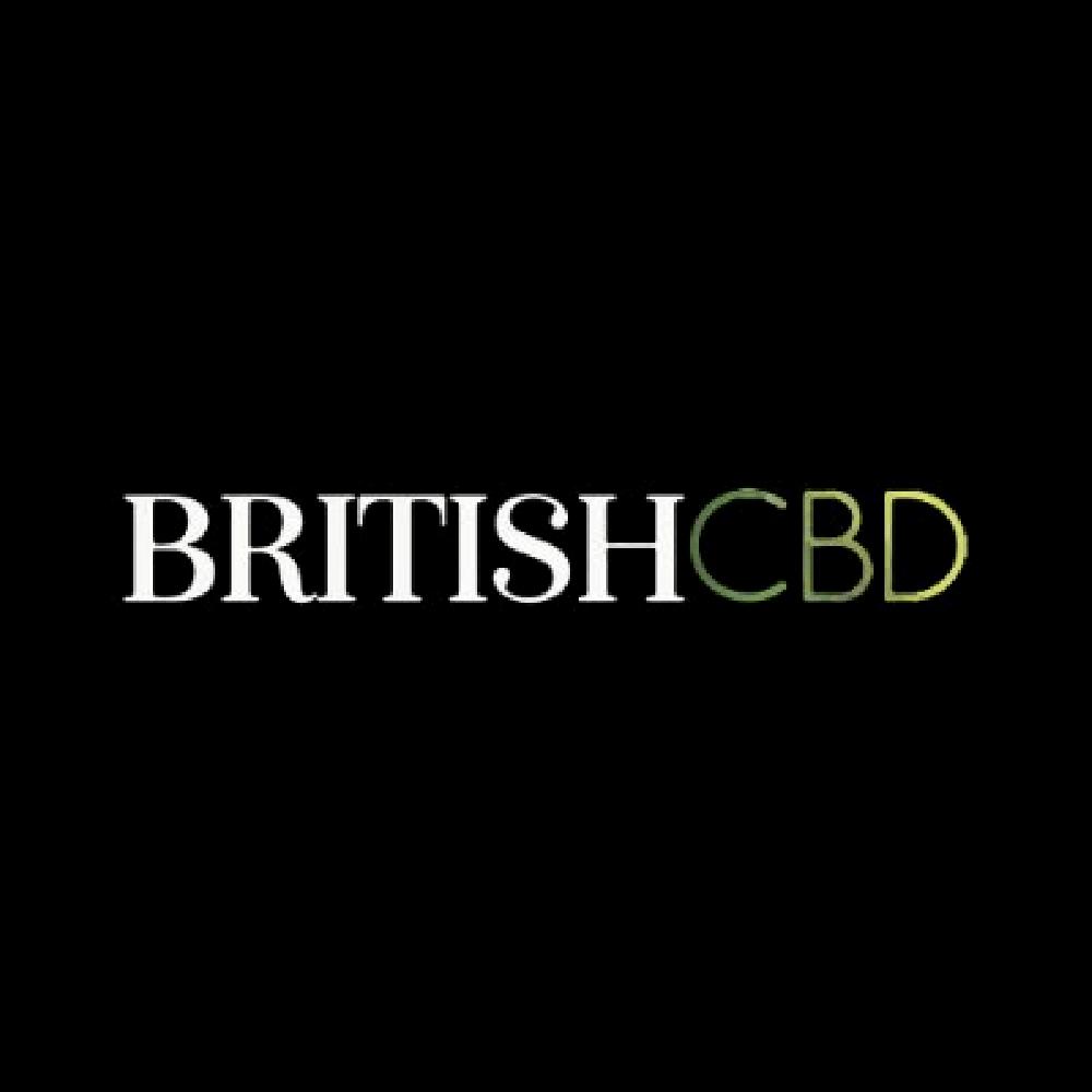British CBD