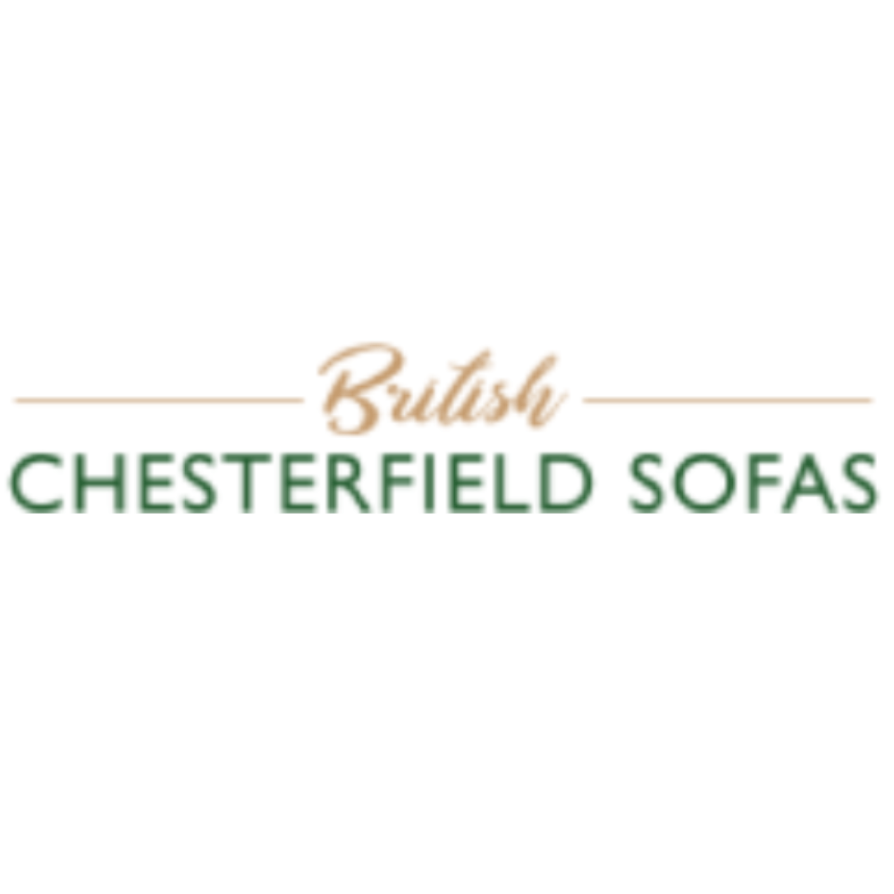 British Chesterfield Sofas