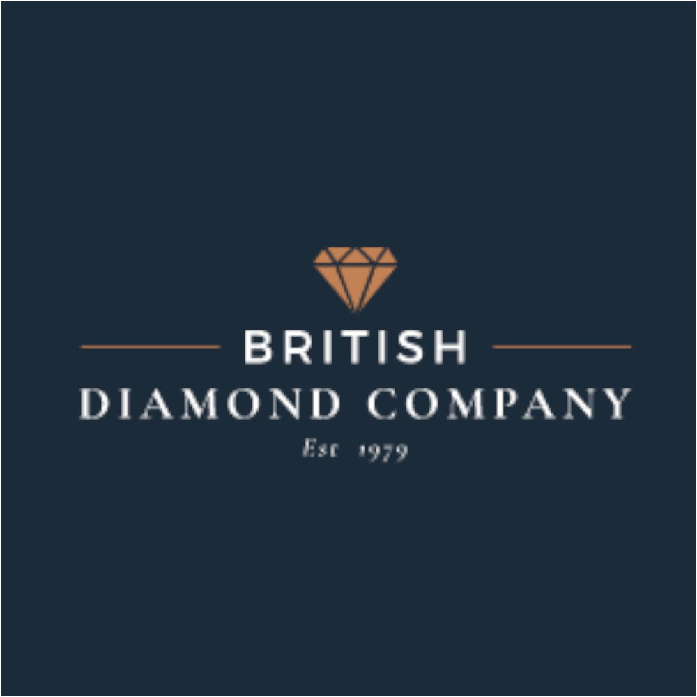 British Diamond Company