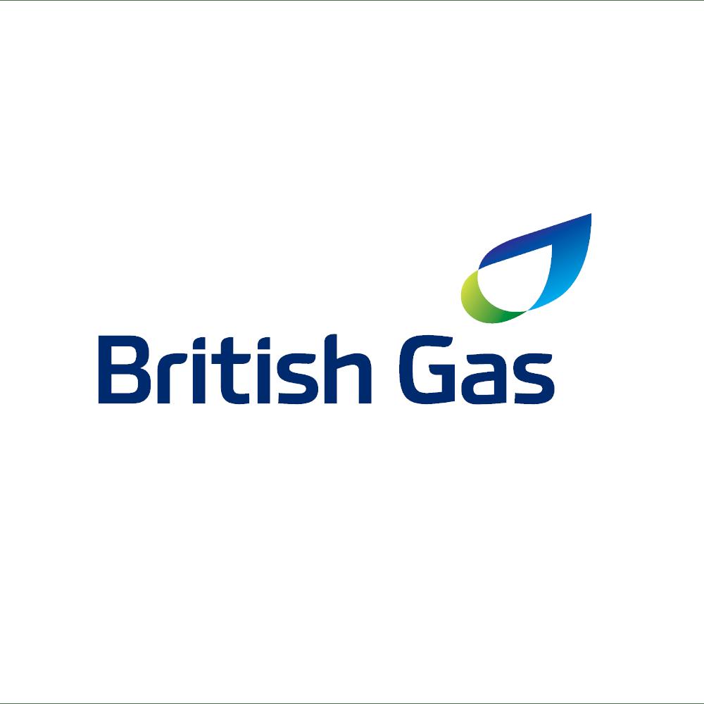 British Gas Energy