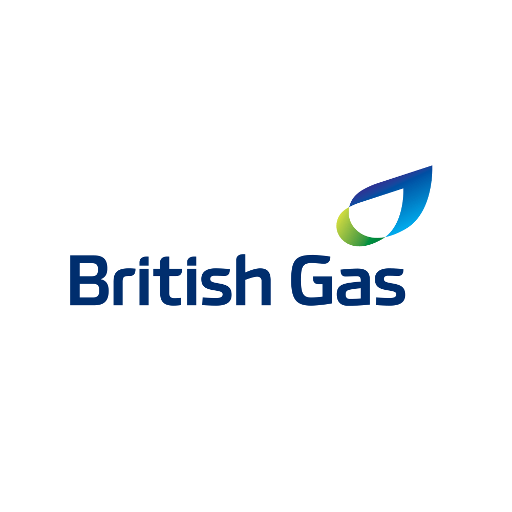 British Gas New Boilers