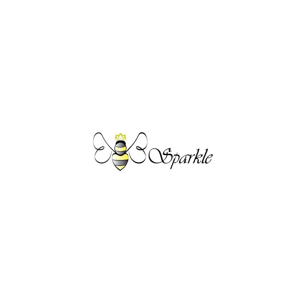Bsparkle