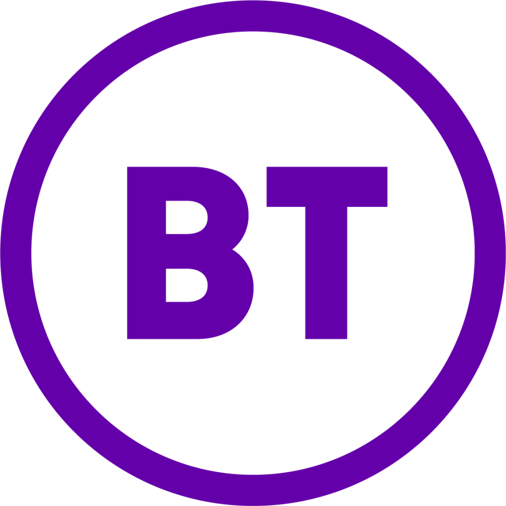 BT Business Broadband