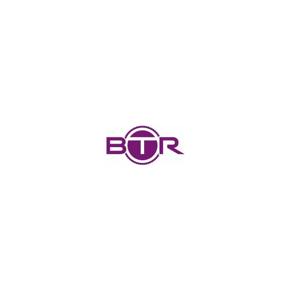 BTR Direct Kids