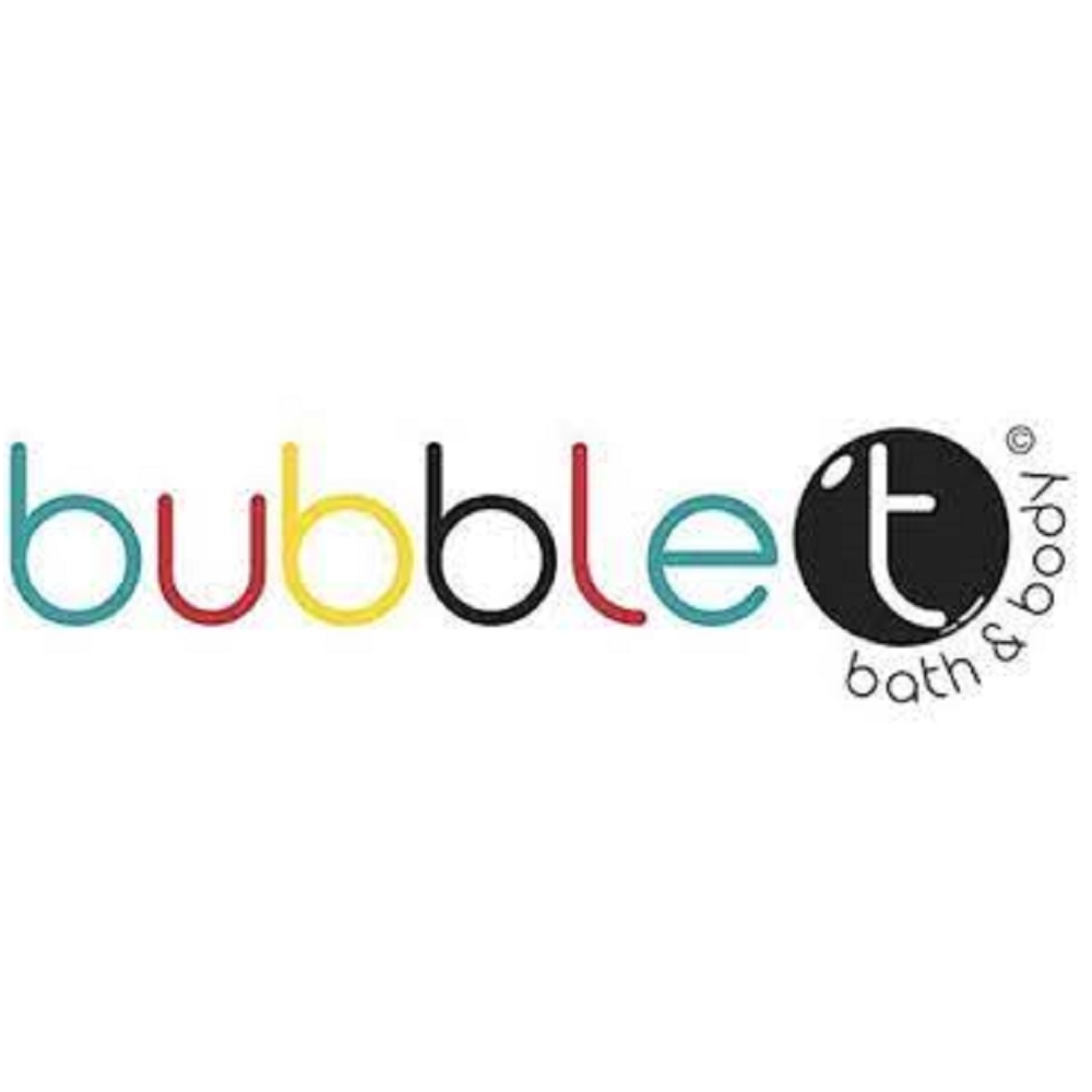 Bubble T Cosmetics