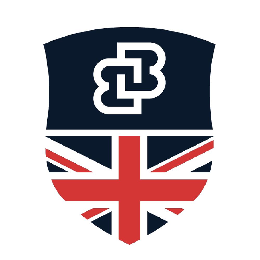 Buy Britain