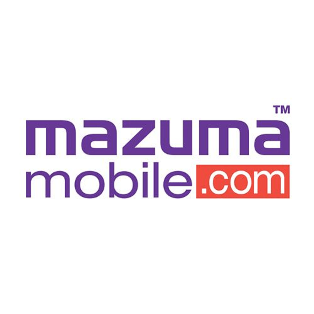 Buy.mazumamobile.com