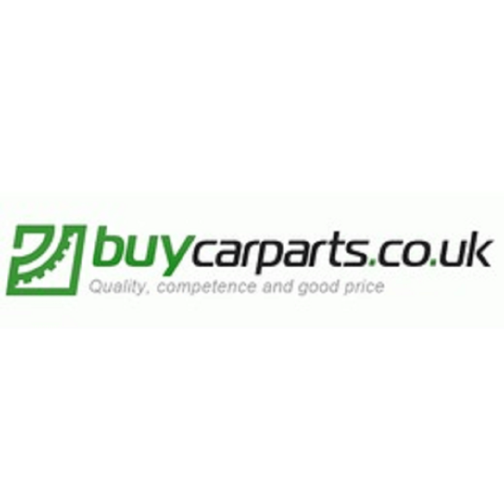 Buycarparts UK