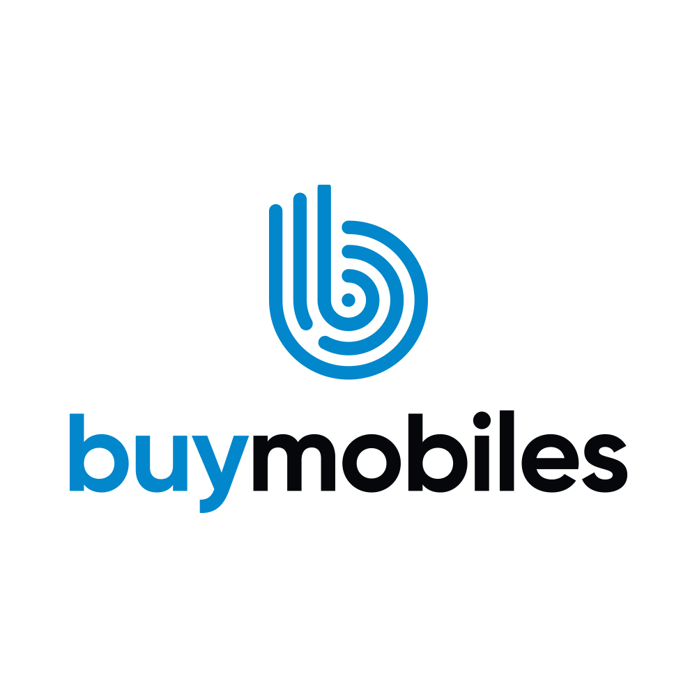 Buymobiles