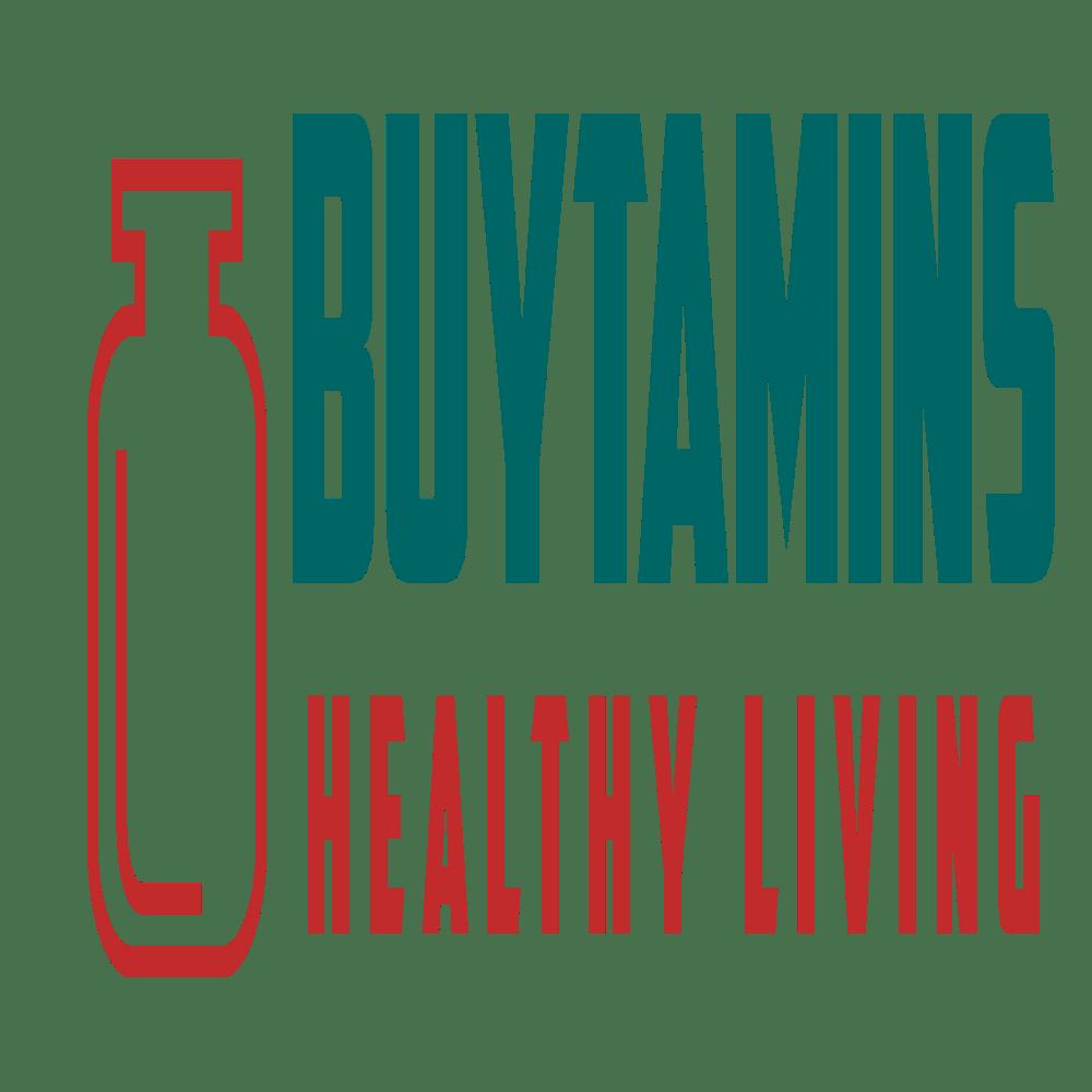 Buytamins
