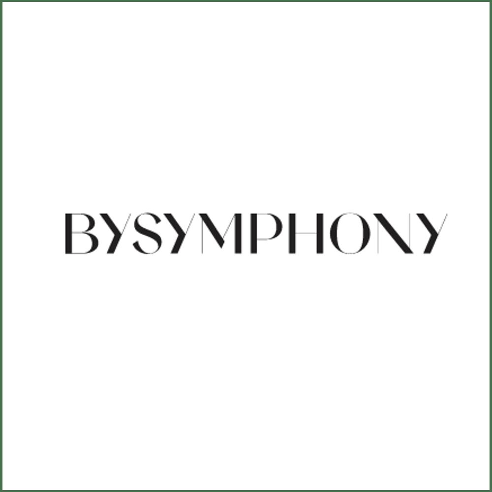 By Symphony