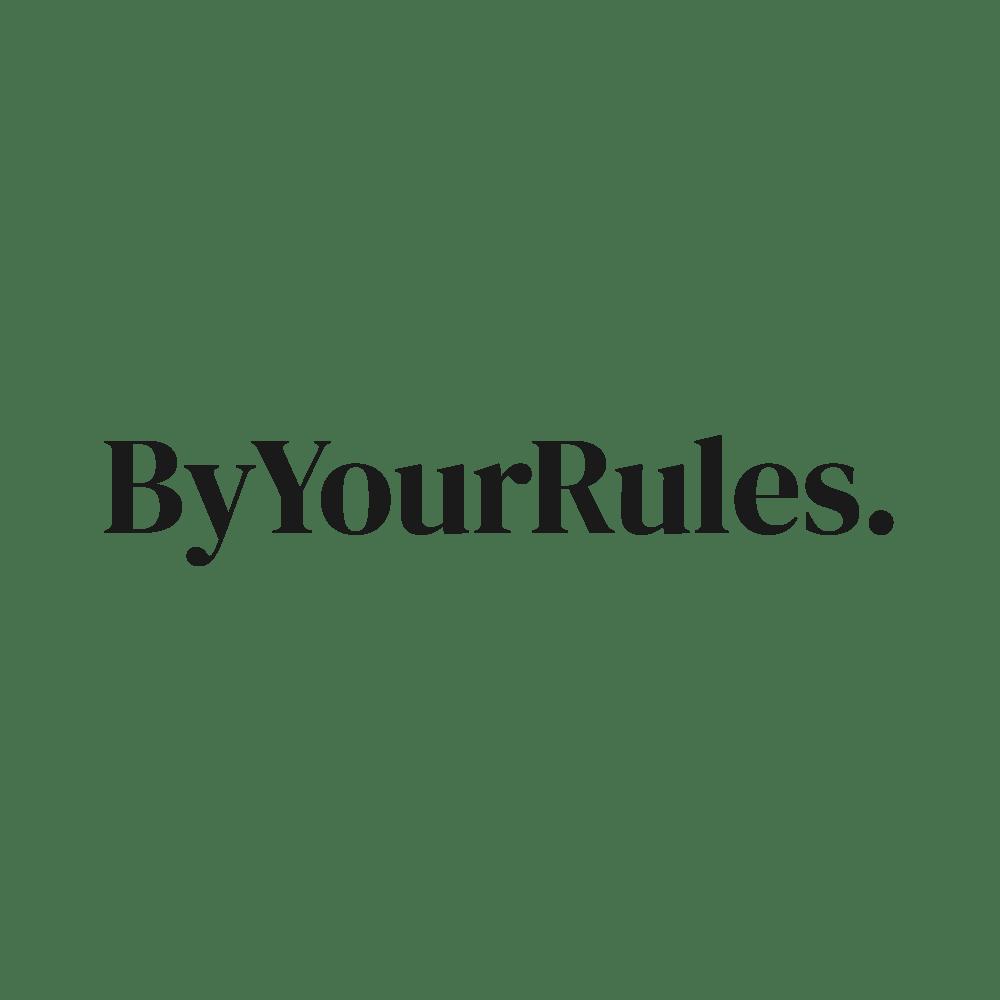 ByYourRules