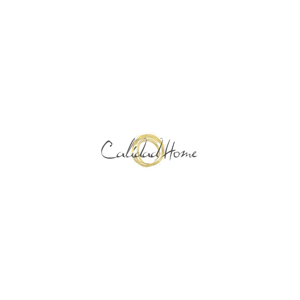 Calidad Home Silk Pillowcases
