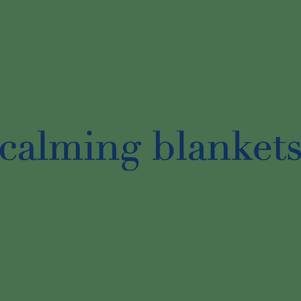 Calming Blankets