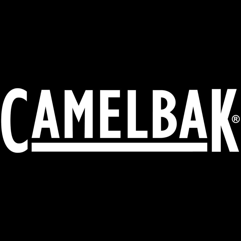 CamelBak UK
