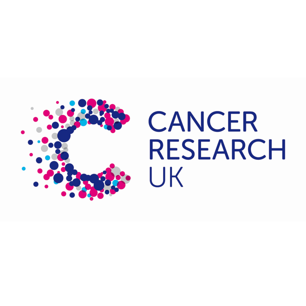Donate to cancer research uk