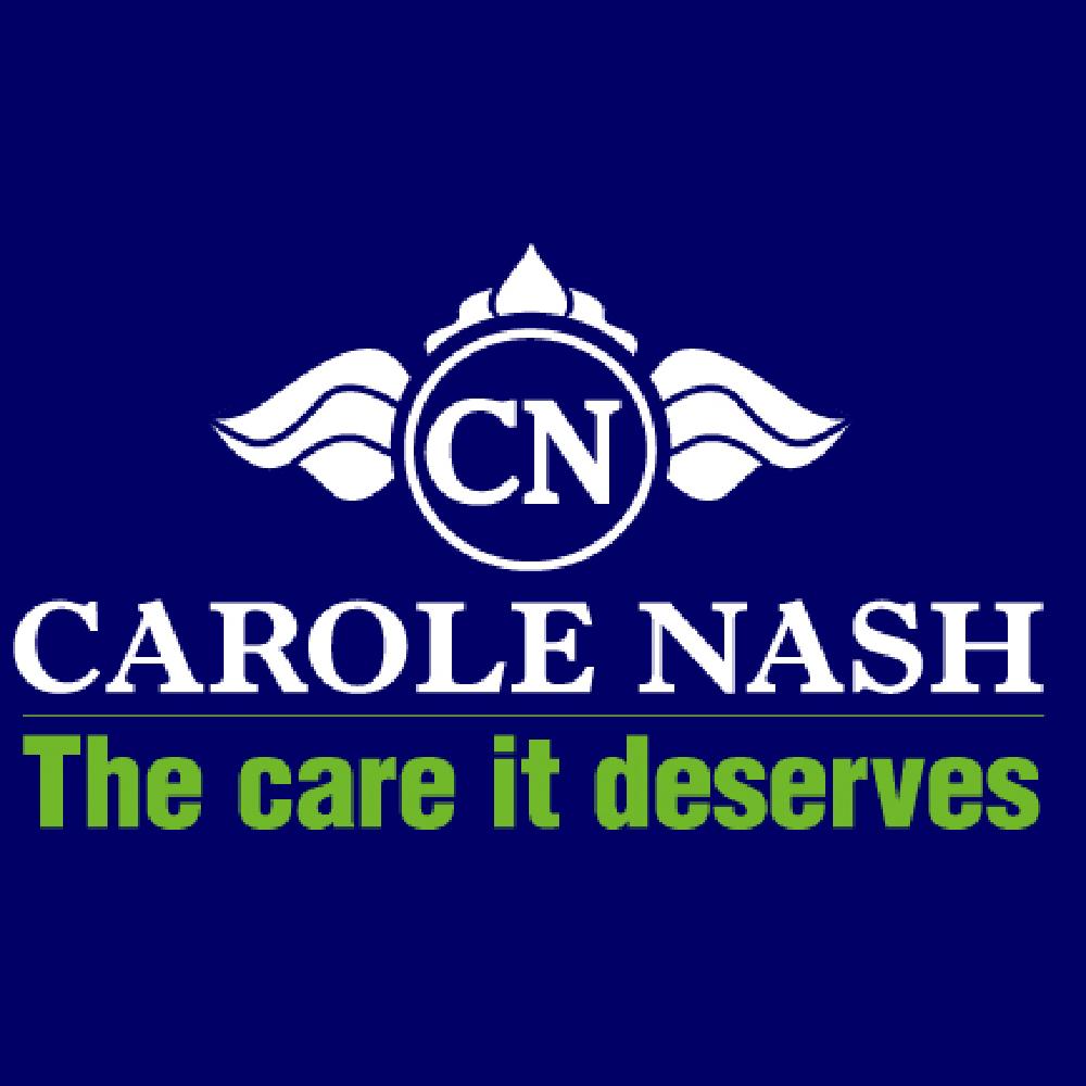 Carole Nash Van Insurance