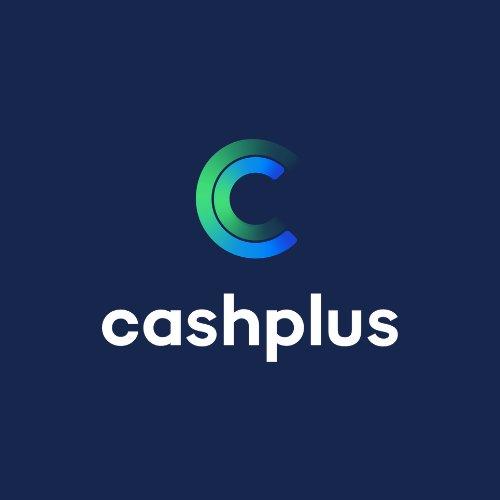 Cashplus Premier - Business