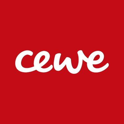CEWE Photoworld