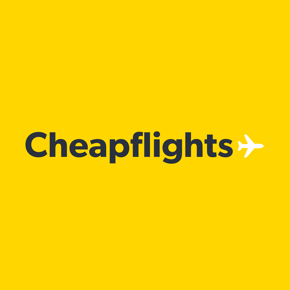 Cheapflights UK