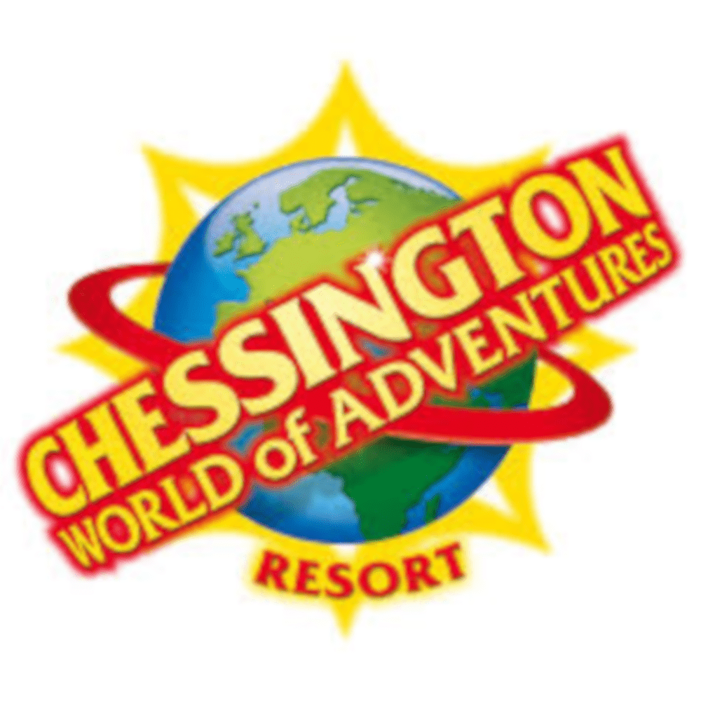 Chessington Resort - Theme Park Tickets