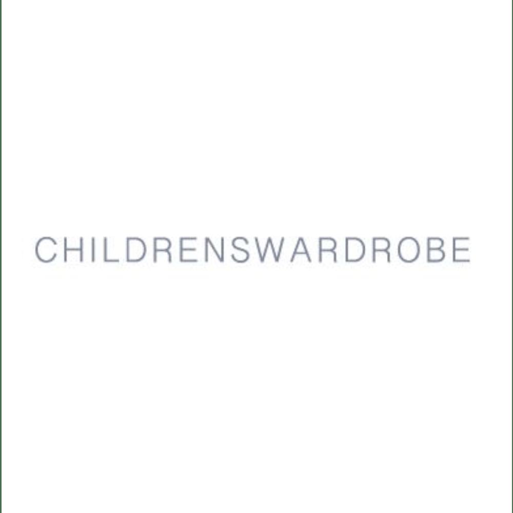 Childrenswardrobe
