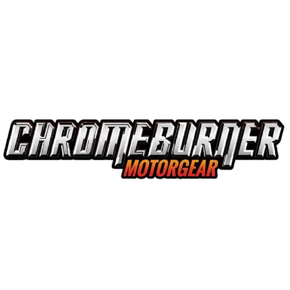 Chromeburner UK
