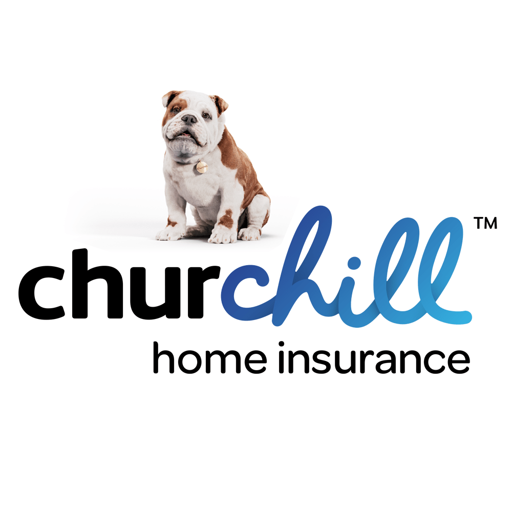 Churchill Home Insurance