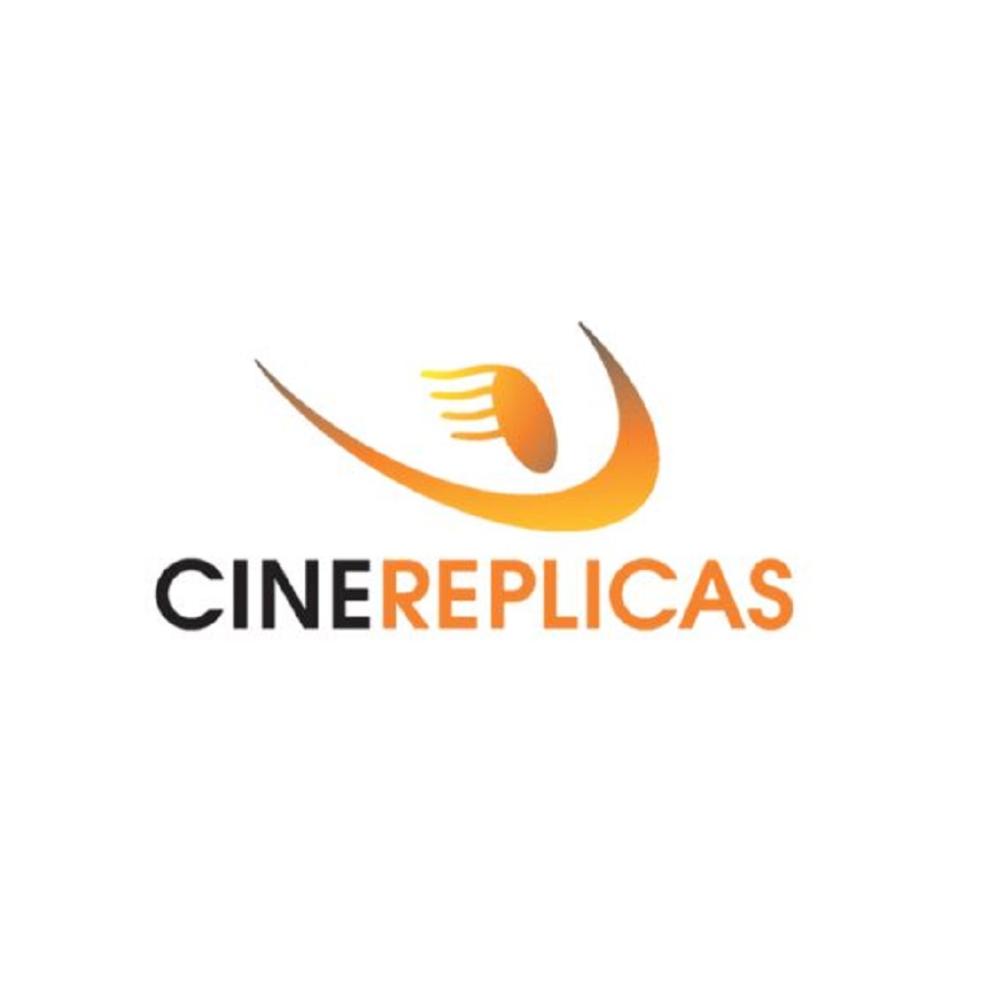 Cinereplicas UK