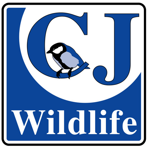 CJ Wildlife