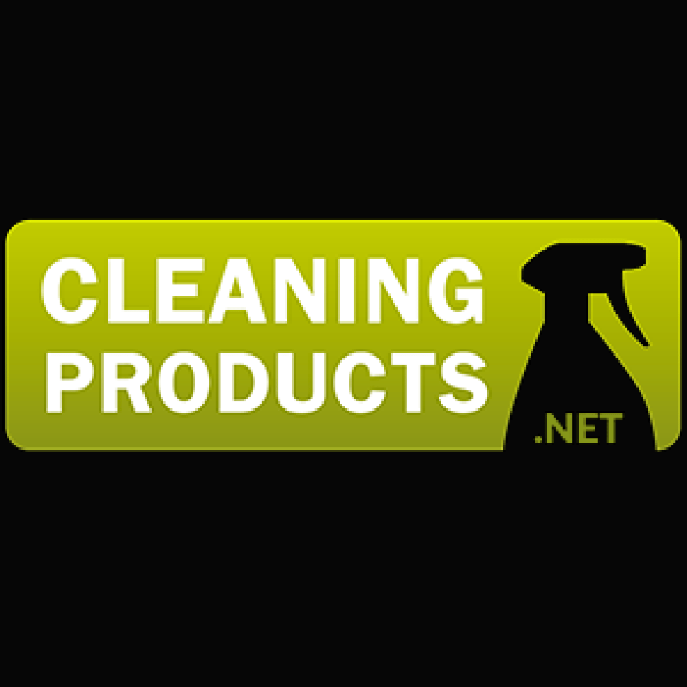 Cleaning Products.net