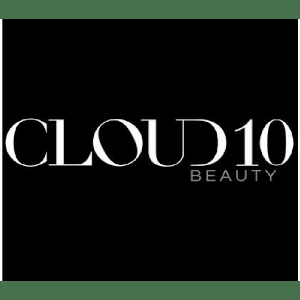 Cloud 10 Beauty